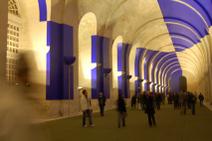 Couloir_bleu