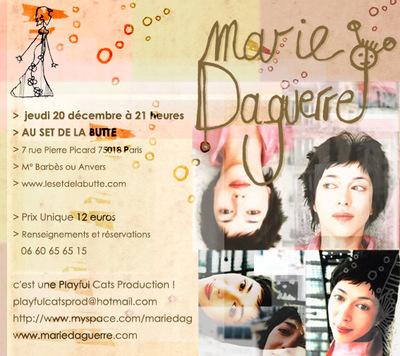 Marie_d_3