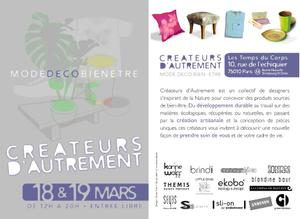 Crateurs_dautrement_2