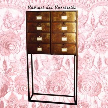 Cabinet2_1_1_2