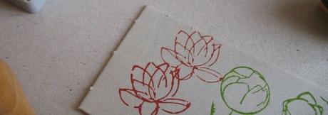 Lotus_rn_2