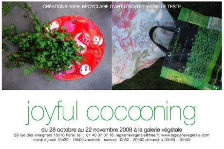 Joyful_cocooning