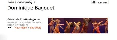 Bagouet