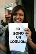 Coglione3_1