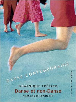 Danse_contemporaine_non_danse