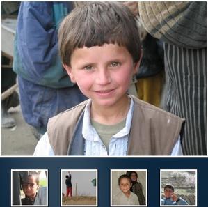 Enfants_afghans