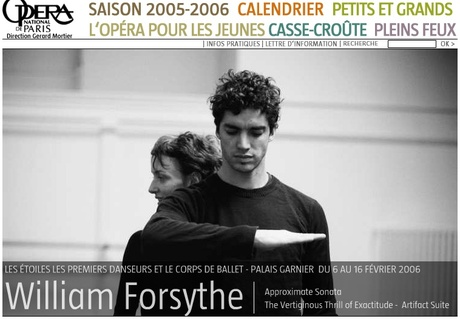 William_forsythe_opera_de_paris