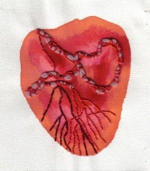 Heartthreaddrawingb