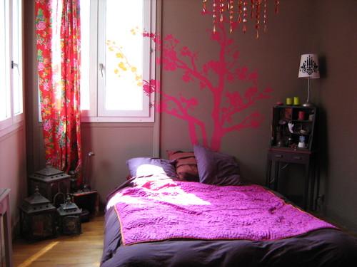 Chambre_peinte_001