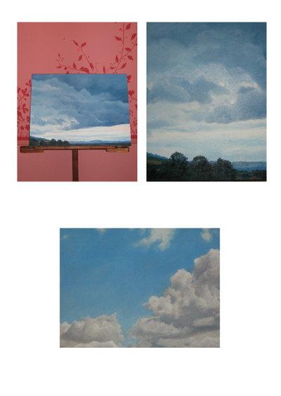 Mosaique_nuage