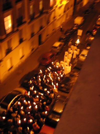 Procession_020