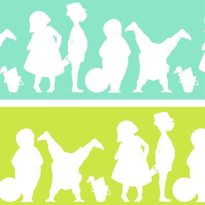 Mini_silhouettes