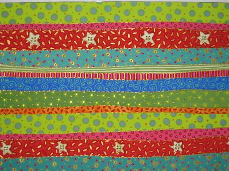 Dessin_textile_1