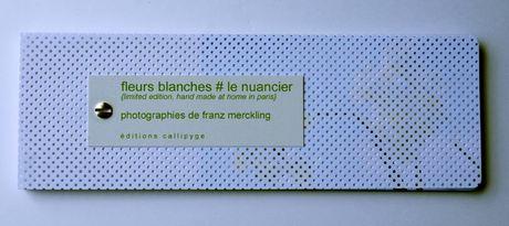 Nuancier1