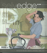 Couverture_selveedge_issue_05_2